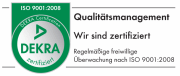 iso 9001 2008 dt tf q